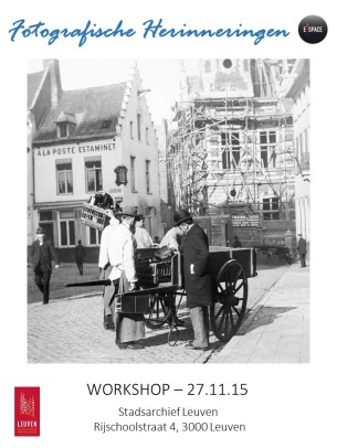 Photographic memories_DutchP1