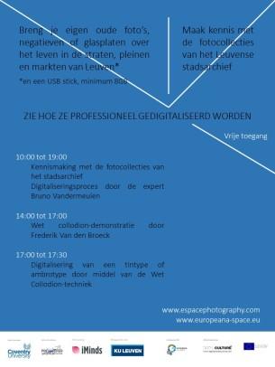 Photographic memories_DutchP2